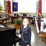 chiara_caglianone2012