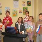 musica_olimpiadi