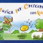 musica_per_crescere_libro