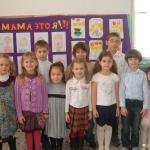prazdnik_8_marzo_2010