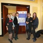 Семинар повышения квалификации преподавателей русских школ дополнительного образования в Италии