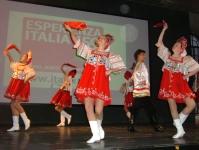 volzhanochka_08