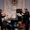 Thumbnail image for IL GIORNO DELLA MUSICA A TORINO